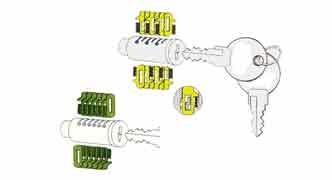 装配机设计对选择产品的影响
