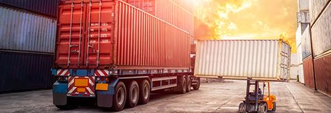 有效的供货商开发体系